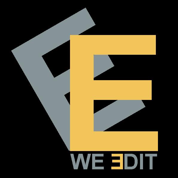 https://we-edit.com.vn